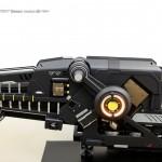 ROG Carabine (7) (Large)