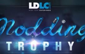 LDLC annonce son Modding Trophy 2017
