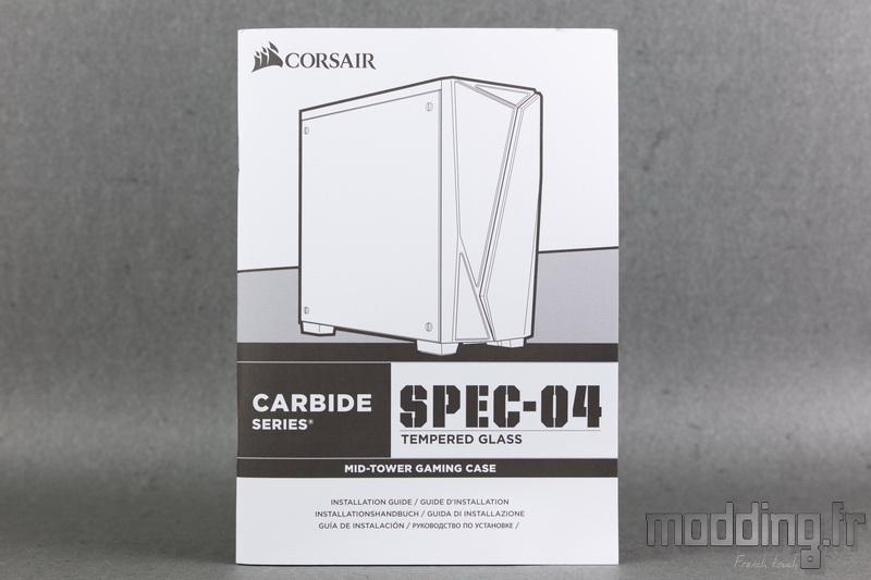 Spec 04 TG 05