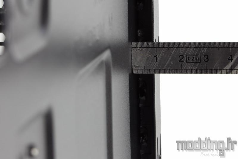 Spec 04 TG 63