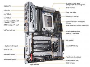 X399 Designare EX (1)