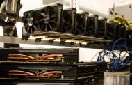 La Radeon RX Vega 64 surpasse Polaris sur le minage Ethereum: 43,5 MH / s @ 130W