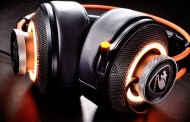 Cougar annonce son casque gaming 7.1 : IMMERSA PRO