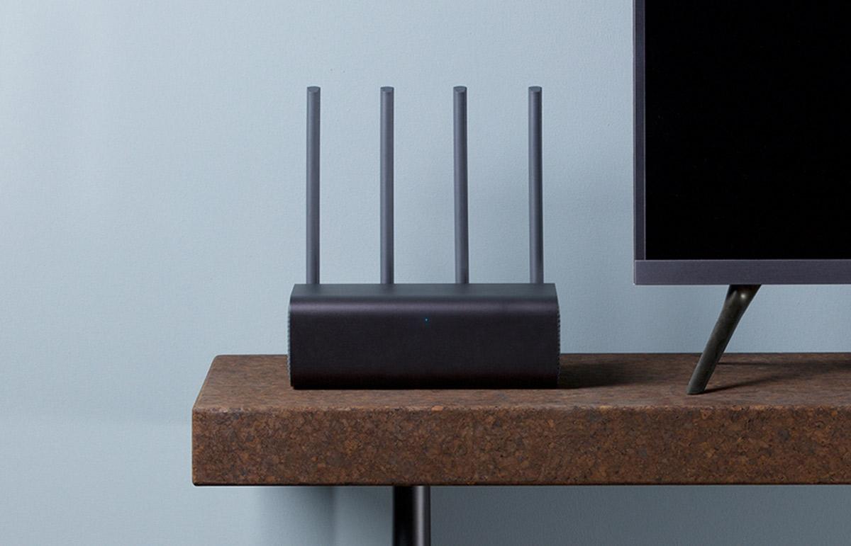 KRACK permet de contourner la sécurité Wi-Fi sur la plupart des périphériques