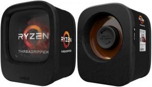 AMD-Ryzen-Threadripper-box-caja-740x423