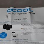 Alphacool_Eisbear420_bundle8