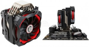 MSI-Core-Frozr-XL-3-740x389