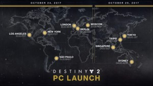 PC_Launch_Map-740x416