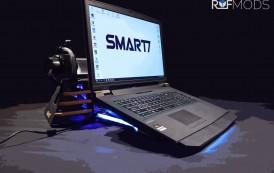 Modding Hour #7 : Smart7