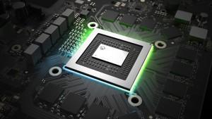 Xbox-One-X-2