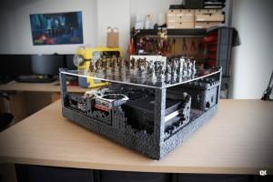 modding-hour-8-core-P5-medieval-chess-scene-(10)