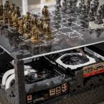 modding-hour-8-core-P5-medieval-chess-scene-(11)