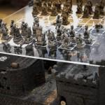 modding-hour-8-core-P5-medieval-chess-scene-(12)