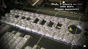 modding-hour-8-core-P5-medieval-chess-scene-(14)