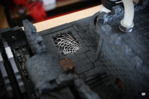 modding-hour-8-core-P5-medieval-chess-scene-(2)