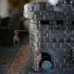 modding-hour-8-core-P5-medieval-chess-scene-(4)
