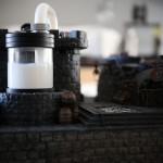 modding-hour-8-core-P5-medieval-chess-scene-(5)