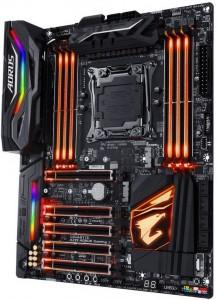 Aorus-X299-Gaming-7-Pro-2-768x1064