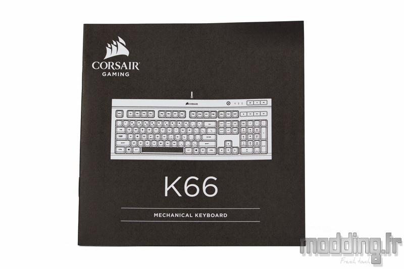 K66 06