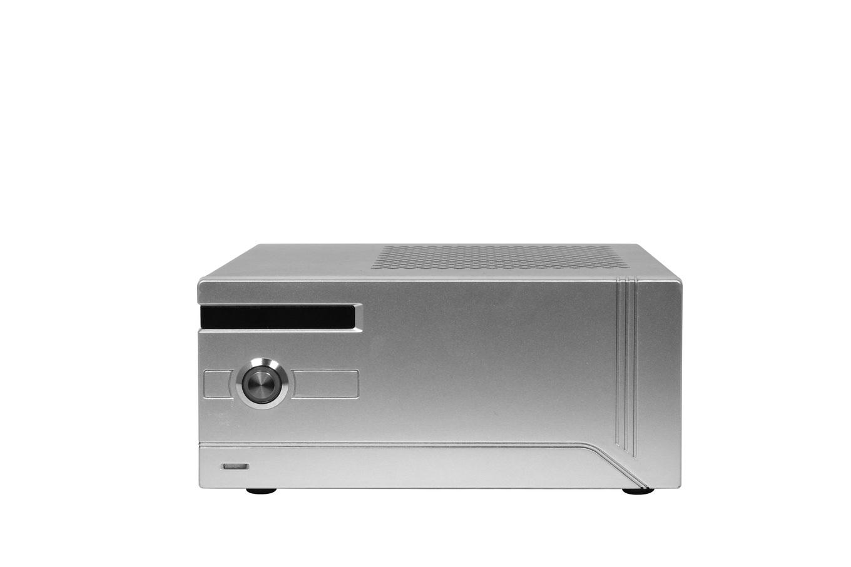 KFA2 lance une enceinte GPU externe avec une GTX 1060