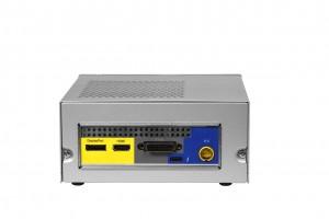 KFA2-SNPR-GTX1060-5_6F018F49F6A943ECBF829DC1E9DEE798