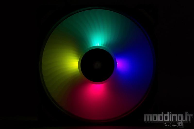 ML140 Pro RGB Teaser 01