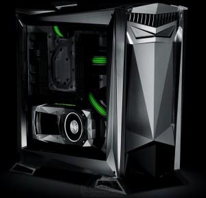 Nvidia-Ultimate-GeForce-PC-768x737