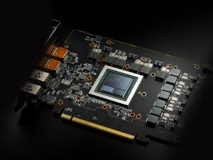 PowerColor-Radeon-RX-Vega-64-Red-Devil-PCB