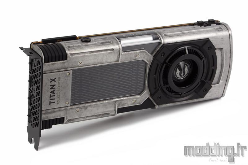 Titan XP StarWars 01