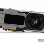 Titan XP StarWars 02