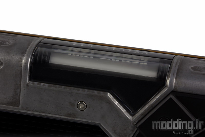 Titan XP StarWars 10