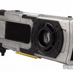 Titan XP StarWars 12