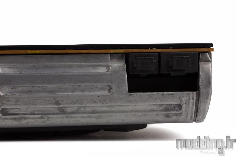 Titan XP StarWars 24
