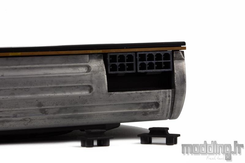 Titan XP StarWars 25