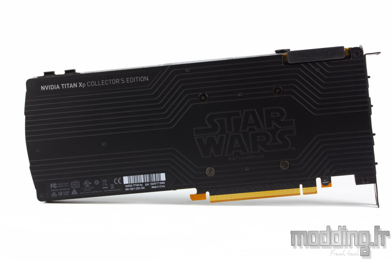 Titan XP StarWars 27