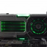 Titan XP StarWars 36