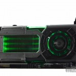 Titan XP StarWars 43