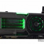 Titan XP StarWars 44