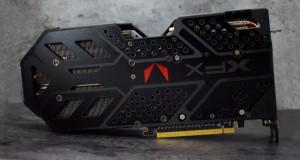XFX-Radeon-RX-Vega-56-2-740x394