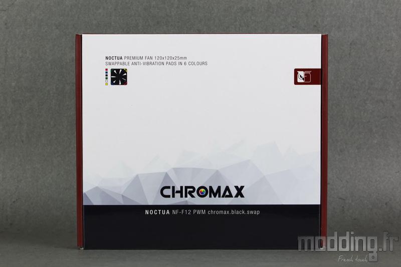 Chromax by Noctua 01
