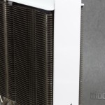 Chromax by Noctua 100