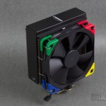 Chromax by Noctua 114