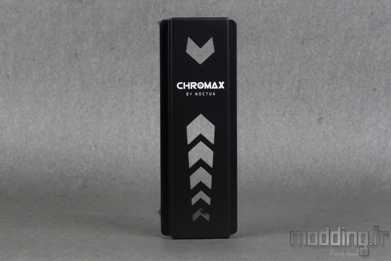 Chromax by Noctua 74