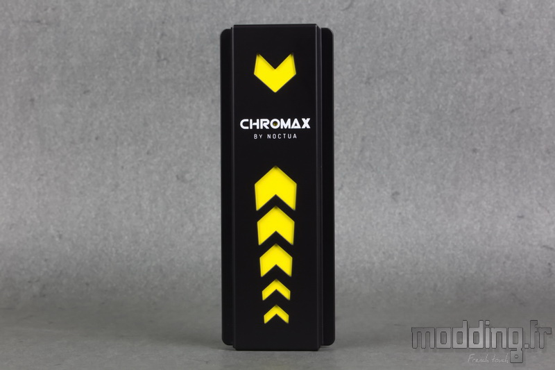 Chromax by Noctua 80