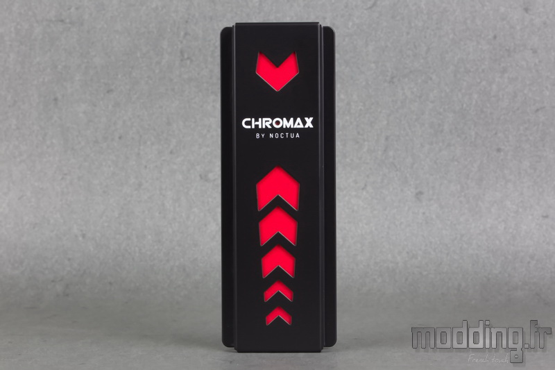 Chromax by Noctua 81