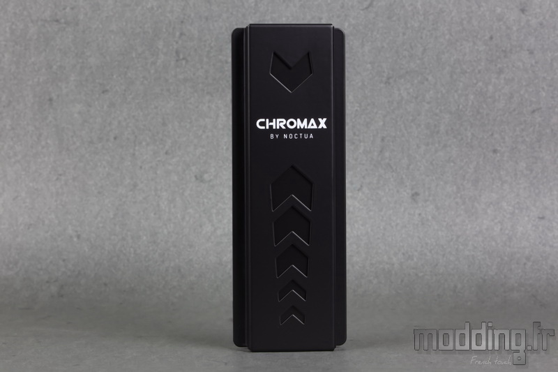 Chromax by Noctua 82