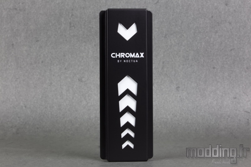 Chromax by Noctua 83