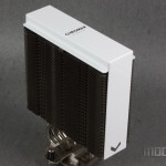 Chromax by Noctua 99