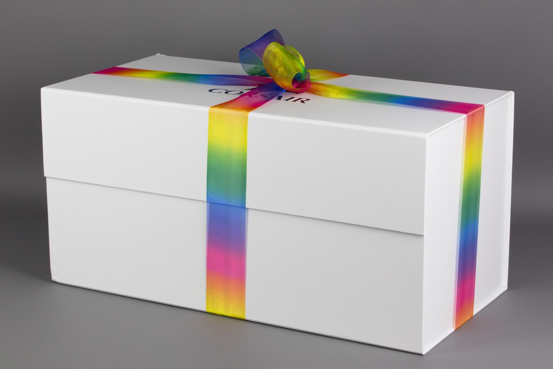 Corsair Cadeau 02