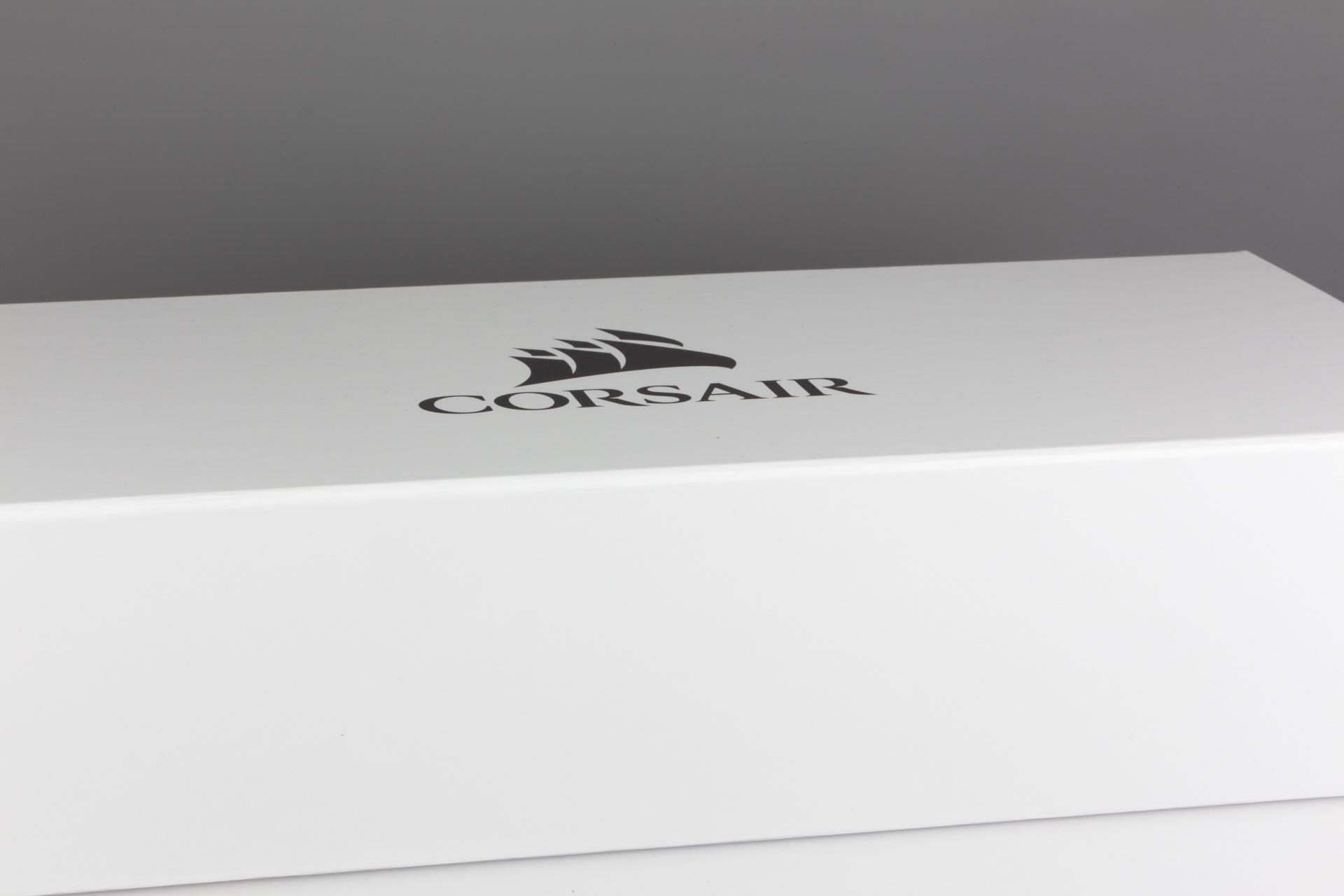 Corsair Cadeau 05